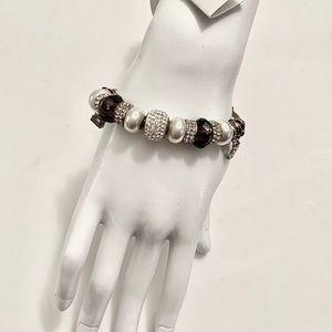 Bella Perlina Bracelet and Necklace🔥